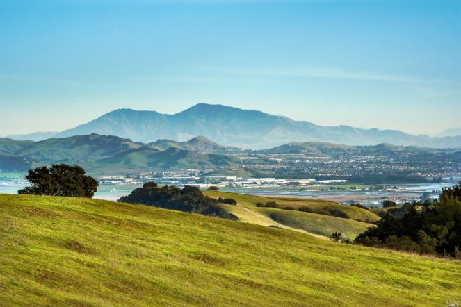 sonoma-california